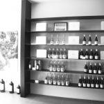Sobre el vino (18)