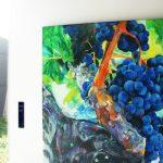 Sobre el vino (21)